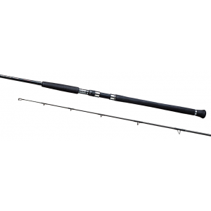 Shimano Ocea Plugger Full Throttle Rod