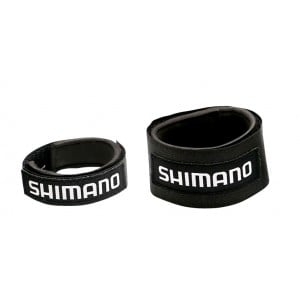Shimano Rod Wraps