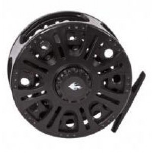 Snowbee Classic 2 Large Arbor Fly Reel