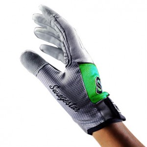 Swage Extreme Fishing Glove
