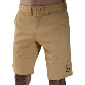 Tide Apparel Anchor Chino Shorts