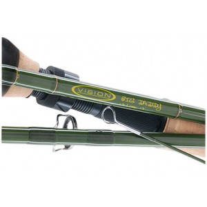 Vision Big Daddy Fly Rod