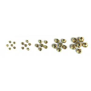 Wapsi Cyclops Beads