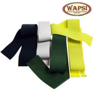 Wapsi Round Rubber