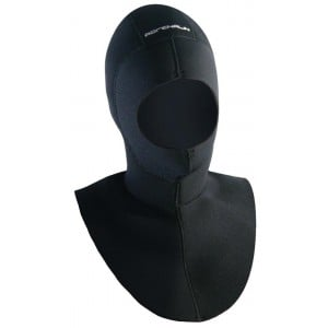 Adrenalin Diving Hood