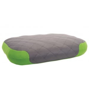 Sea To Summit Aeros Premium Pillow Deluxe