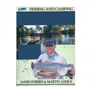 AFN Fishing & Camping Guide To The