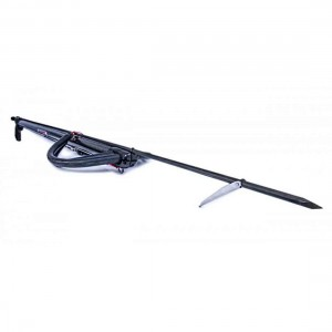 Aimrite Fury Carbon Speargun 110cm