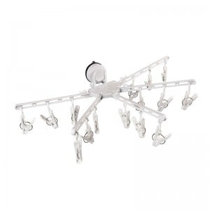 Companion Clothes Airer