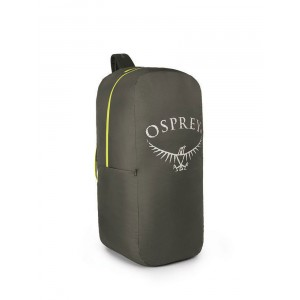 Osprey Airporter Backpack Cover