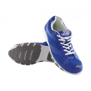 Land & Sea Airpump Active Shoe