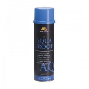 COI Leisure X08 Aqua Proof 325g