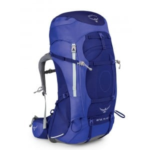Osprey Ariel AG 75 Womens Backpack
