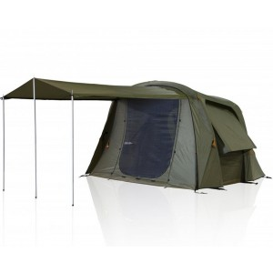 Darche Airvolution AT-4 Tent