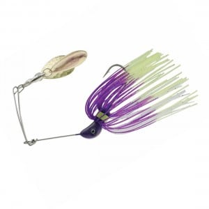 Bassman Spinnerbaits DTs