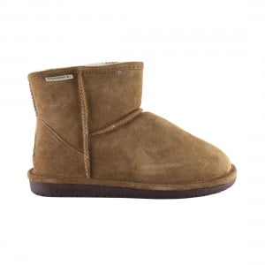 Bear Paw Demi Womens Boots