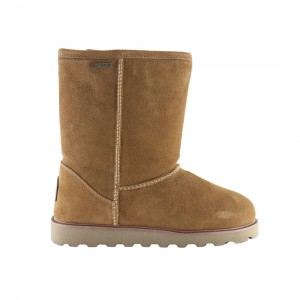 Bear Paw Payton II Waterproof Boots