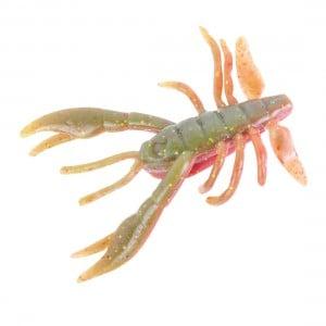Berkley Gulp Crabby