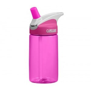 Camelbak Eddy Kids Bottle