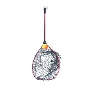 Berkley Landing Nets