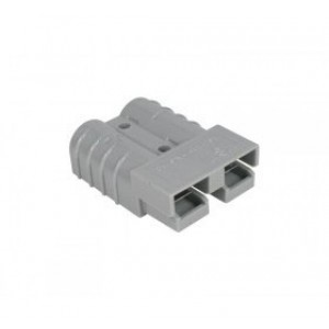 BLA Anderson Plug