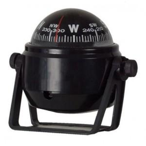 Azimuth Marine Compass