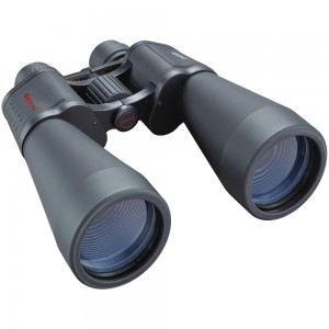Tasco Black Roof MC Binoculars
