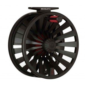 Redington Behemoth Fly Reel Spool Only