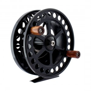 MoTackle Floating Freeflow Centrepin Reel