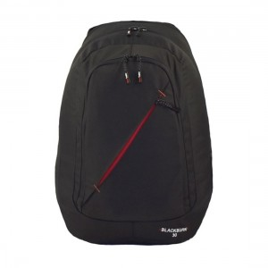 Blackwolf Blackburn 30 Education Pack