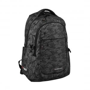Blackwolf Blackout I 25L Backpack