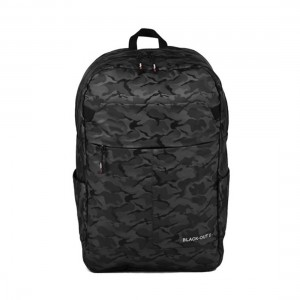 Blackwolf Blackout II 20L Backpack