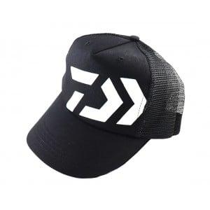 Daiwa D-Vec Trucker Cap