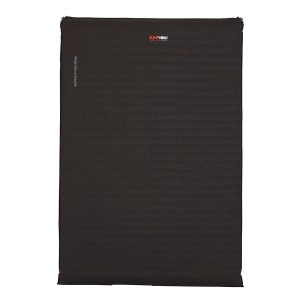Blackwolf Mega Deluxe Double Mat