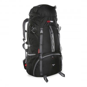 Blackwolf Nomad Hybrid Travel Pack