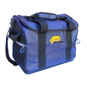 Plano Water Proof Bag Eva Base