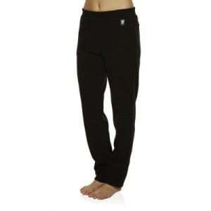 Vigilante Blue Mountain Womens Fleece Pant
