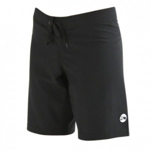 Carve Beachway Womens Boardshorts
