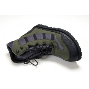Snowbee XS-Pro Wading Boots