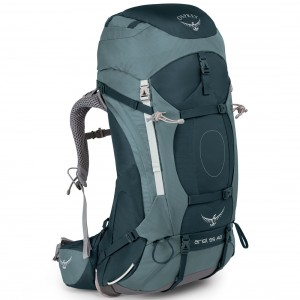 Osprey Ariel AG 55 Womens Backpack