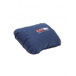 Blackwolf Self-Inflating Pillow Regular