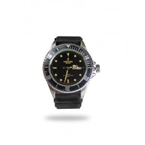 Land & Sea Sports Calypso Mens Dive Watch
