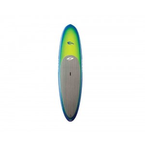 Surftech Candice Appleby Ice SUP Tuflite 10ft