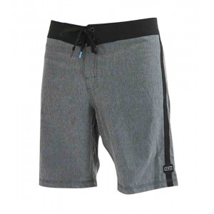 Carve Black Pearl Mens Boardies