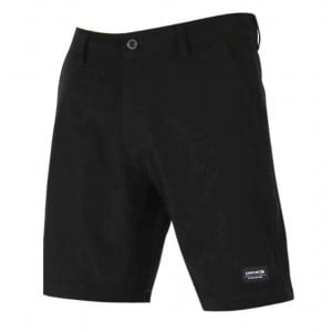 Carve Connect Hybrid Walkshort Diamond Dobby