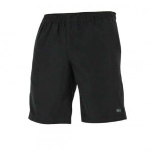 Carve Mongoose Mens Elastic Waist Boardies