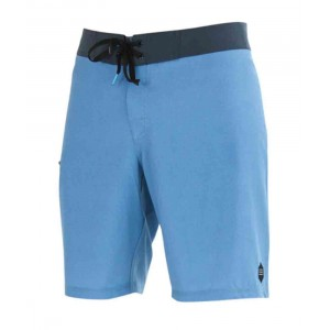 Carve Nu-Age Mens Boardies