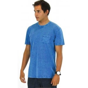 Carve Soap Dish Mens Tee