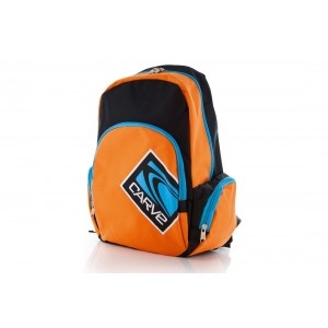 Carve Flash Back Pack