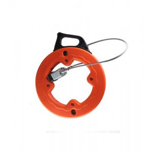 Cable Lock 7.5m